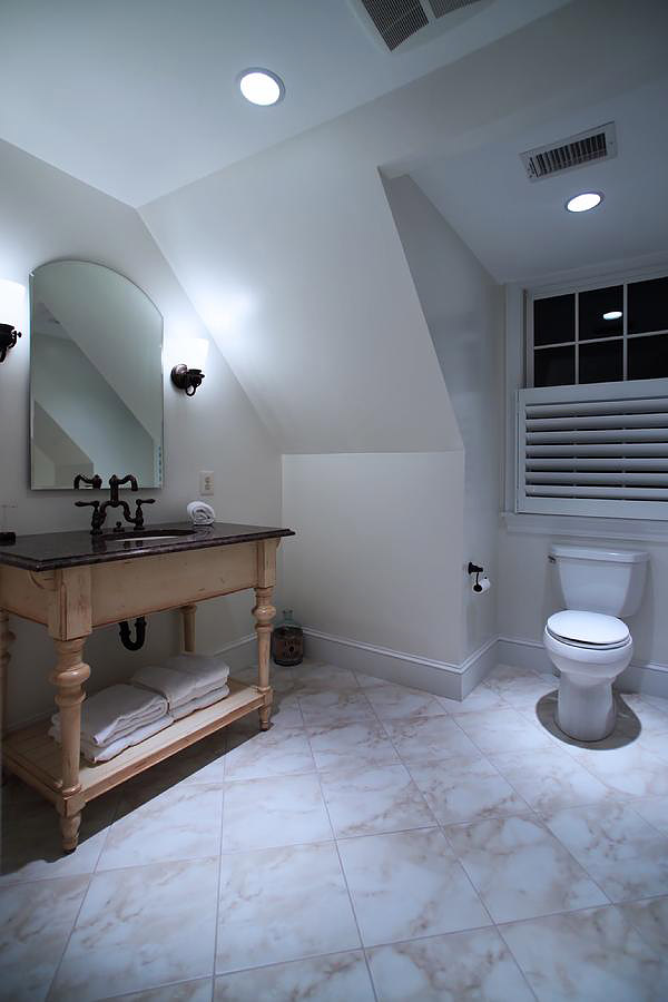Bathroom Remodeling Bathroom Remodel Annapolis Columbia MD Fascinating Bathroom Remodeling Columbia Md