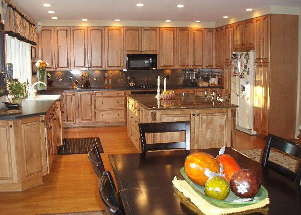 Kitchen Remodeling Custom Kitchens Annapolis Baltimore Md