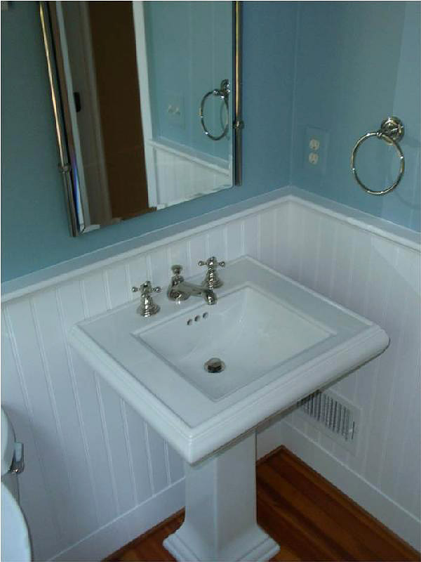 Bathroom Remodeling Bathroom Remodel Annapolis Columbia MD Adorable Bathroom Remodeling Columbia Md