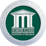 Home Builders Association of Maryland