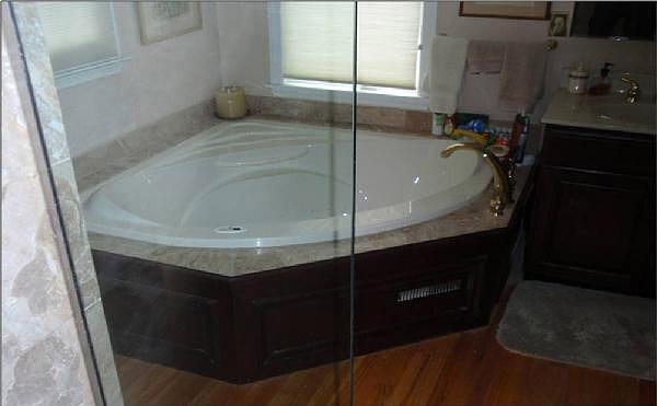 Bathroom Renovation Photos Bathroom Remodel Photos Annapolis Custom Bathroom Remodeling Annapolis